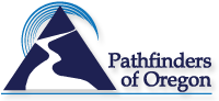 Pathfinders of Oregon